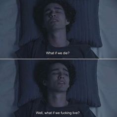 Read Chapter My life from the story Y. A/N: ☝️☝️☝️Issa mood Robert Sheehan, Chapter 16, Movie Lines, Film Quotes, Quote Aesthetic, Mood Quotes, Rapper, Thoughts, Feelings