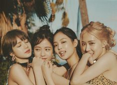 Black Pink Yes Please – BlackPink, the greatest Kpop girl group ever! Blackpink Jisoo, K Pop, Kpop Girl Groups, Korean Girl Groups, Kpop Girls, Blackpink Photos, Rose Photos, Pictures, Divas