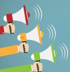 9 ideas lowcost para dar publicidad a tus eventos