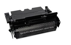 Buy T620/T622/X620 (12A6765) Black Toner for Lexmark at LAinks.com. We offer to save 30-70% on ink and toner cartridges. 100% Satisfaction Guarantee.