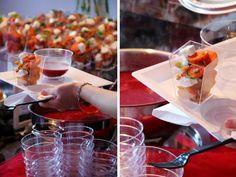 Prinsessojen kotitalous Chocolate Fondue, Desserts, Food, Tailgate Desserts, Deserts, Essen, Postres, Meals, Dessert
