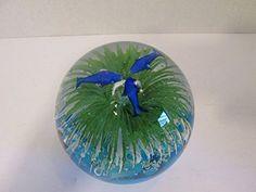 Glass Fish Tank Paperweight Sphere, Glow in the Dark GII http://www.amazon.com/dp/B009YM6VF8/ref=cm_sw_r_pi_dp_5VRgxb0KKEEMT