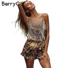 BerryGo Leopard print brown jumpsuits romper Women backless strap chiffon playsuit Summer beach sexy sleeveless overalls 2017 https://wonderfestgifts.com/products/berrygo-leopard-print-brown-jumpsuits-romper-women-backless-strap-chiffon-playsuit-summer-beach-sexy-sleeveless-overalls-2018?utm_campaign=outfy_sm_1496630217_150&utm_medium=socialmedia_post&utm_source=pinterest   #me #cute #instalike #happy #amazing #instacool #instadaily #love #beautiful #fashion #life #swag #sweet #smile #style