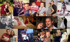Duggar Family Blog: Updates and Pictures Jim Bob and Michelle Duggar 19 Kids and Counting: Duggar #1 Turns 27
