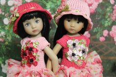 US $73.00 New in Dolls & Bears, Dolls, Clothes & Accessories