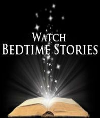 A Thousand Grandparents & Bedtime stories | Delight Makers