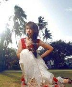 Rani Siddiqi Formal Wear Collection 2013 for Women