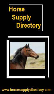 Do You Have A Brick & Mortar Horse Related Business In California? We Want To List You In Our Directory Free! For Life. email Sarah@Horsesupplydirectory.com.  Sox For Horses hopes some of their California business friends will join. Horse Supplies, All About Horses, Draft Horses, Trail Riding, Mud, Brick, Join, California, Friends