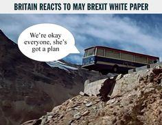 Private Eye Magazine (@PrivateEyeNews) | Twitter Private Eye Magazine, Funny Political Memes, Britain, Jokes, Politics, Twitter, Beach, Outdoor, Outdoors