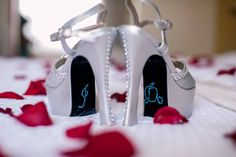"You can say ""I do"" in so many ways.  . . . #2016wedding #topweddingphotographer #montereyweddingphotography #montereywedding #carmelphotographer #carmelwedding #salinasphotographer #carmelweddingphotographer #montereyphotographer #theknot #rrphotography #gettingmarried #instawedding # bridal #selflove #loveyourself #oncewed #huffpostid #wedding #weddinginsider #bridesrealwedding #helloaugust"
