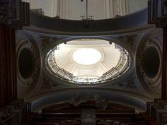 Chiesa del Carmine Torino 1756