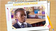 """Matshediso Motlhabi from Matsediso Primary school delivers a seSotho lesson on phonics Grade The sound is """"sh"""". She introduces her lesson with an interest. Teaching Techniques, Primary School, Grade 1, Phonics, Literacy, Foundation, Classroom, Canning, How To Plan"""