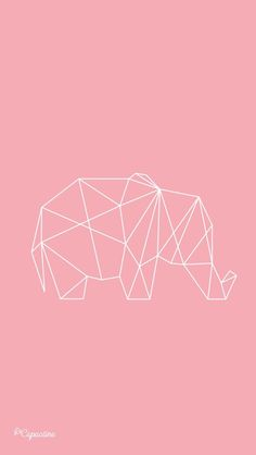 Phone Backgrounds Wallpaper Backgrounds Geometric Wallpaper Iphone Cute Backgrounds Cute Wallpapers
