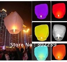 lantern birthday, birthday parti, chinese lanterns, parti fun, fli lantern, lamp, sky lantern, chines lantern, chines birthday