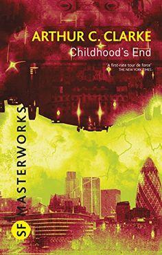 Childhood's End (S.F. MASTERWORKS) by Arthur C. Clarke http://www.amazon.co.uk/dp/B003G4W4CY/ref=cm_sw_r_pi_dp_VG8Iwb09PEREE