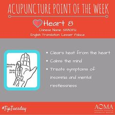 Acupuncture points acupressure and acupuncture on pinterest