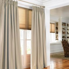 1000 Images About Window Coverings On Pinterest Pinch