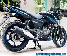 Bajaj Pulsar 150 2019 Edition still not available in Bangladesh, Check it out new pulsar 2019 model price, details specifications, availability and changes. Yamaha Fz Bike, Moto Wallpapers, Bajaj Auto, Twin Disc, Bike Prices, Baby Girl Pictures, Background Images Hd, Bike Store, Avengers Wallpaper