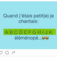 trop ca lol Lol, Funny French, Everything Funny, Teenager Posts, Funny Moments, Laugh Out Loud, I Laughed, Fun Facts, Have Fun
