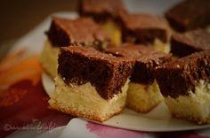 Eat Pray Love, Meatloaf, Fudge, Cheesecake, Deserts, Cookies, Food, Pastries, Bakken