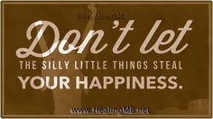 Inner Peace, Little Things, Healing, Mindfulness, Let It Be, Words, Happy, Quotes, Twitter