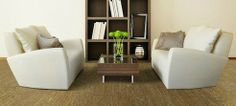 Hot Flooring Trend: Bamboo
