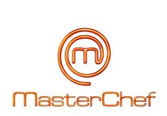 Learn Spanish by Watching  MasterChef Junior 5  [Episode #6] (Spain)