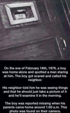 Made me cry ;-; creepypastas, dark, disturbing, scary, creepy