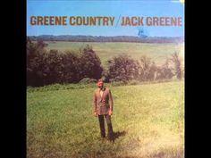 """Jack Greene """"Easy Loving"""" - YouTube"""