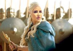 Katrina Kaif desires to play Mother of Dragons in Game of Thrones and we totally want that to happen! #FansnStars