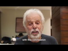 Alejandro Jodorowsky's Poesia Sin Fin / Endless Poetry