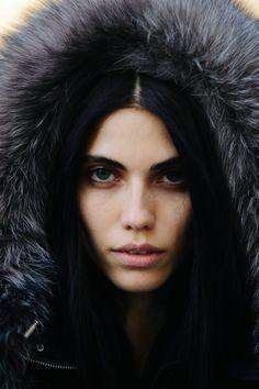 Le 21ème / Diana Galimullina | Paris  // #Fashion, #FashionBlog, #FashionBlogger, #Ootd, #OutfitOfTheDay, #StreetStyle, #Style