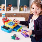 Take a look at the Imagination Abounds event on #zulily today!