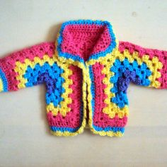 Best Toddler Girl Cardigan Products on Wanelo