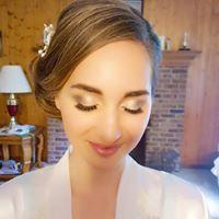 2018 Bride Airbrush Makeup, Brides, The Bride, Wedding Bride, Bridal
