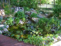 Templeton by The Pond Gnome, via Flickr