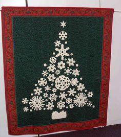 Scherenschnitte 12 Days Of Christmas An Exquisite