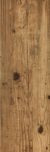 Oak Rustic Wood Effect Ceramic Wall & Floor Tiles 615x205x8mm 1 Sqm   eBay   for the utility?