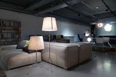 Batiplus Showroom, Switzerland, Design, Home Decor, Contemporary Furniture, Home Decoration, Decoration Home, Room Decor, Fashion Showroom