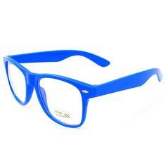 Optic    แว่นกันแดด เบา Ray Ban Rb3025 แว่นทรงกลม สายตา กรอบแว่นตาแท้ แว่นตาเปลี่ยนเลนส์ได้ แว่นสายตาแบบใหม่ แว่นไร้กรอบ ราคา ตัวเลขวัดสายตา กรอบแว่นสายตา Tr90  http://www.xn--l3cbbp3ewcl0juc.com/optic.html