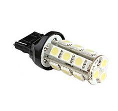 3157 Ampoule 6W 5050 SMD 18 LED