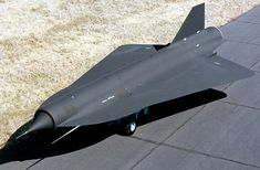 """The Lockheed was a highly-advanced, remotely piloted aircraft (RPA) designed to carry out high-speed, high-altitude strategic reconnaissance missions over hostile territory. Developed by the famed Lockheed """"Skunk Works"""" in the the used, Us Air Force, V Force, Military Jets, Military Aircraft, Drones, Quadcopter Drone, Fighter Aircraft, Fighter Jets, Boats"""