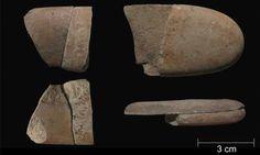 https://phys.org/news/2017-02-broken-pebbles-clues-paleolithic-funeral.html?utm_content=buffer468c8&utm_medium=social&utm_source=facebook.com&utm_campaign=buffer