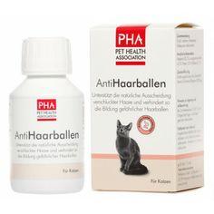 ANTIHAARBALLEN FÜR KATZEN Shampoo, Personal Care, Bottle, Apothecary, Cats, Health, Animales, Self Care, Personal Hygiene
