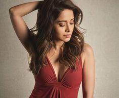 Trailer of Dream Girl has released recently starring Ayushmann Khurrana and Nushrat Bharucha Hot Images Of Actress, Indian Actress Hot Pics, Bollywood Actress Hot Photos, Indian Actresses, Beautiful Girl Indian, Beautiful Girl Image, Bollywood Oops, Disha Patni, Indian Celebrities