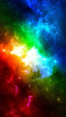 wallpaper home screen rainbow - Bing images Wallpaper Rainbow, Space Iphone Wallpaper, Blue Flower Wallpaper, Of Wallpaper, Galaxy Wallpaper, Beautiful Wallpaper, Wallpaper Pictures, Simple Wallpapers, Cool Backgrounds