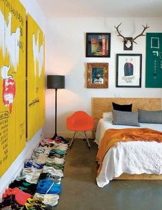 via repostudio http://www.repostudio.org/bedroom/3-themed-guys-bedroom-ideas/attachment/awesome-guys-bedroom-ideas/