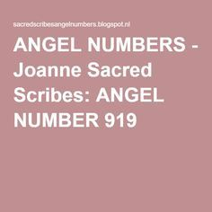 Name numerology 22 picture 1