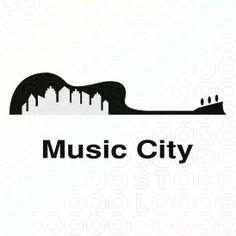 Music+city+logo