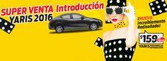 #Toyota #Yaris2016 Toyota, Movie Posters, Men, Film Poster, Guys, Billboard, Film Posters